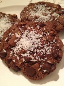 blizzard cookies